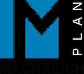 Machreich - Planung & Projektmanagement